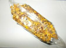 Ranawara Mal % Natural Flower Ayurveda Herbal Drink Ceylon Tea Cassia Auriculata