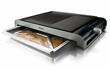 Philips HD4419 Tabletop Grill