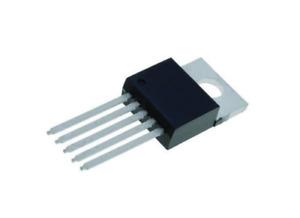 LM2575T-3.3 Umschaltung Regler, 1-Channel 1A 5-Pin,TO-220-5