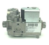 IDEAL LOGIC (+) COMBI 24 30 35 & SYSTEM / HEAT 12 15 18 24 30 GAS VALVE 175562