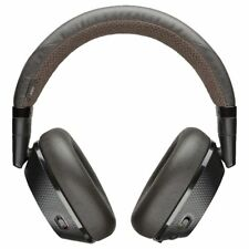 Plantronics Backbeat Pro 2 Bluetooth Noise Cancelling Headphones -Brown