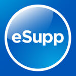 The Official eSupplements Store
