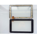 New Digitizer Touch Screen for Visual Land Prestige Elite 9Q 9 Inch Tablet F88