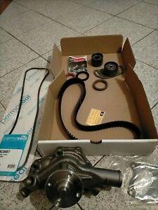 Daihatsu Rocky GatesTimming Belt Kit.  Dayco Water Pump and Peraseal valve seal.