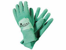 Briers Men All Rounder Thorn Resistant Garden Gloves,L.size 9 Job Lot x 5 PAIRS