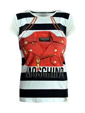 Kurzarmige Damen Blusen, Tops und Shirts