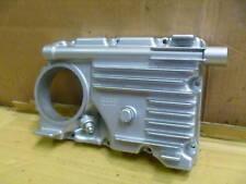 Kawasaki ZX ZX600 Ninja Used Engine Oil Pan 1985-1987