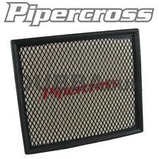 Volvo S40 Mk2 2.0 06//07 Pipercross Performance Round Air Filter Kit