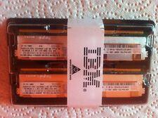 HYNIX 4GB 2RX4 PC2 5300F 2 FULLY BUFFERED ECC DDR2 667 MEMORY HYMP151F72CP4D3-Y5