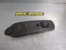 YAMAHA XP 500 TMAX T-MAX 2000-2003 ENGINE CASING COVER