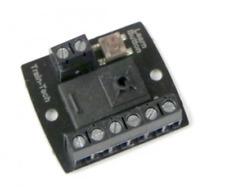 More details for train-tech sc1 dcc signal controller dual 2 aspect