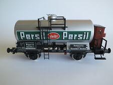 "Märklin 5432 Spur1 Chemie Kesselwagen "" Persil "" Top mit OVP !"