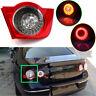Left Side Rear Tail Stop Light Brake Lamp For Volkswagen PASSAT B6 Wagon 2005-10