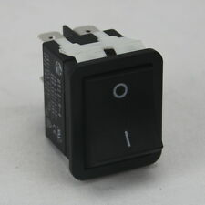 ProTeam 100743 PV100 BV11 ProVac Vacuum Cleaner On Off Switch Genuine
