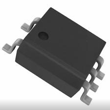 BROADCOM ACPL-M50L-000E 5-Pin SOIC Optocoupler DC-IN 1-CH Transistor New Qty-4