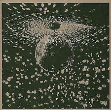 Mirror Ball von Neil Young (1995)