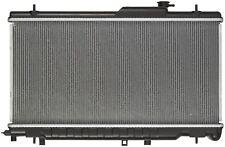 Radiator Spectra CU2703