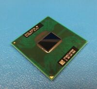 Intel Core 2 Extreme X9000 2.8 GHz 6M/800 SLAZ3 Processor Socket P 44W CPU