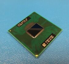 Intel Core 2 Extreme X9000 2.8 GHz 6M/800 SLAZ3 Processor Socket P 44W CPU