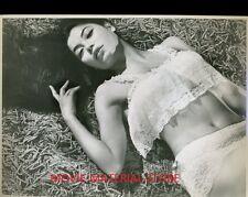 "Nai Boney Original 7x10"" Photo #K9506"