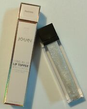 Jouer Cosmetics Frost Bite Limited Edition Long-Wear Lip Topper™ - 5.9ml