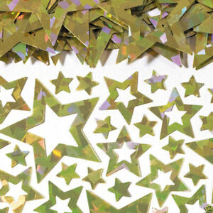 Pretty Twinkle Little Star Baby Shower Party Decoration Tableware Choose