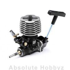HPI Racing Nitro Star G3.0 Engine w/Pull Start - HPI15105