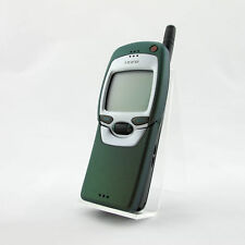 Nokia 7110 Green Without Simlock Top Quality Mobile Phone Very Good