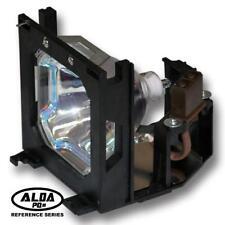 ALDA PQ referencia,Lámpara para Sharp xg-p25x Proyectores,proyectores con