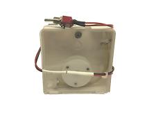 NEW - Kit Retrofitperistaltic Pump, Rosemount, P/N 659280