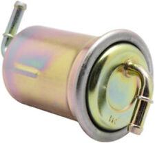 Fuel Filter fits 2001-2003 Suzuki Grand Vitara XL-7  HASTINGS FILTERS