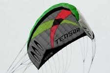Tensor 3.1 4-Line Power Kite by Prism with Line & Control Bar/Handles