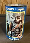 Vintage 1967 Planet Of The Apes Puzzle Complete