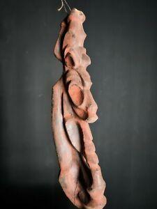 Ancestor Cult Figure, Middle Ramu, PNG, Papua New Guinea, Oceanic