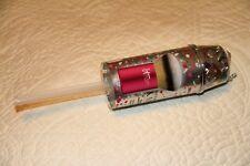 IT COSMETICS Your Must-Have KABUKI BRUSH Ulta Confetti Popper Travel Mini - NEW!