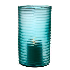 Eichholtz Candle Holder Hurricane Ocean Large Item no. 107540