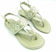 b507a5ab631 Marc Fisher Women's Wedge Sandals and Flip Flops for sale   eBay