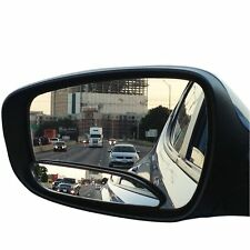 Blind Spot Mirrors long design Car Mirror for Blind Side 2 Pack Door Rear View