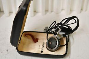 vintage pioneer se L 25 headphones