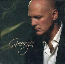Celtic Thunder - George CD Free UK Shipping Ships From UK
