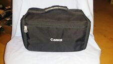 Canon Soft Carrying Case for imageFORMULA DR-2010C and DR-2510C Scanner