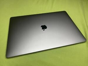 "Apple Laptop MacBook Pro 16"" (i9/16GB/1TB) Free Shipping"