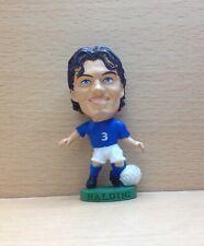 CORINTHIAN PAOLO MALDINI ITALY PRO577 PROSTAR FOOTBALL FIGURE #2