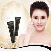 20ml Same Effects of Rapid Eye Anti Aging Wrinkles Cream Lmprove Dryness BIUS