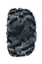 ITP Blackwater Evolution 6 Ply ATV Tire Size: 27-11R14