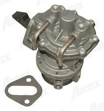 Mechanical Fuel Pump AIRTEX 4032 fits 59-69 Jeep CJ6 2.2L-L4