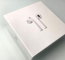Original Apple AirPods Neu & OVP versiegelt, deutsche Version