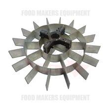 Ekika 440 Divider Rounder Knife Assemble 30 Part S7440530