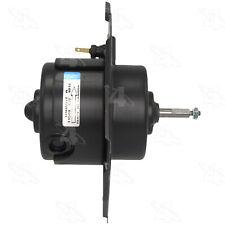 HVAC Blower Motor Four Seasons 35588
