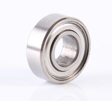 5x11x4mm Ceramic Clutch Ball Bearing - MR115 Ceramic Brushless Motor Bearing